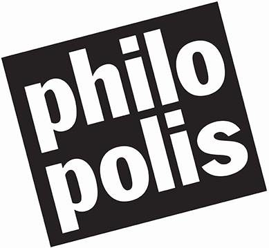 Philopolis